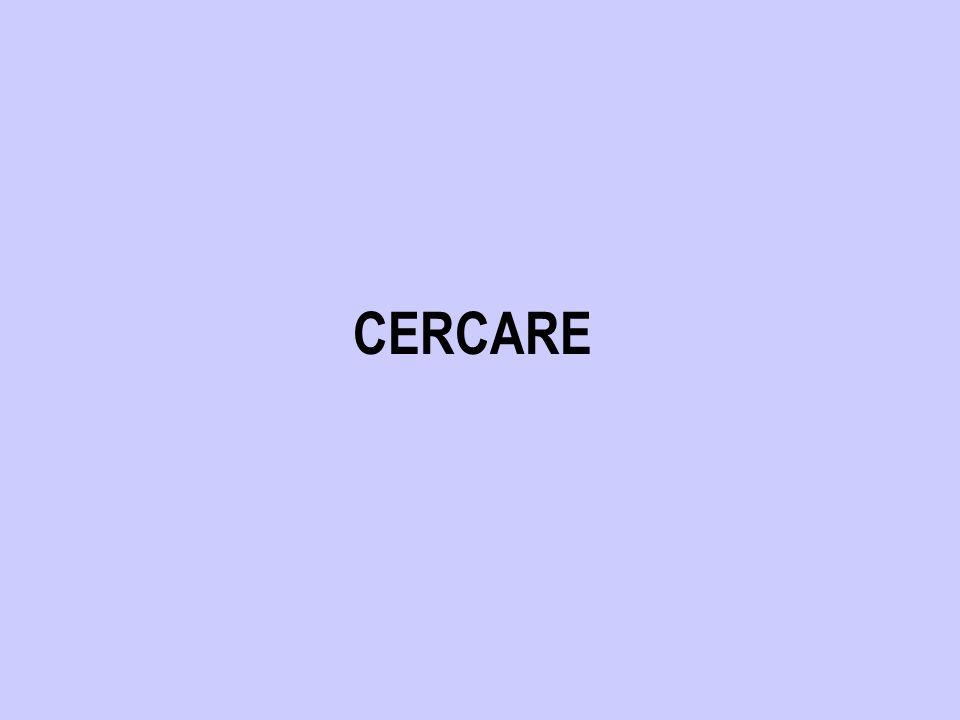 CERCARE