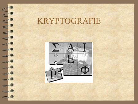 KRYPTOGRAFIE (c) 1999. Tralvex Yeap. All Rights Reserved.