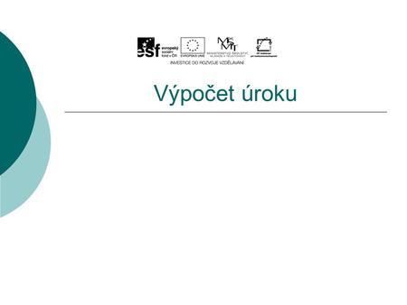 Mobilní pujcka online