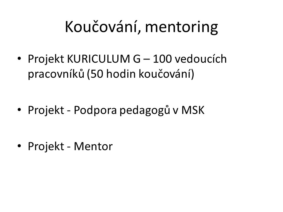 www.uciciseskola.cz