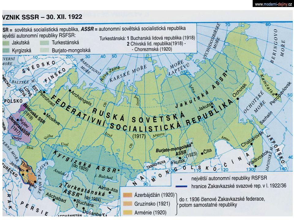 Doporučená literatura Bacci, M.L.: Populace v evropské historii.