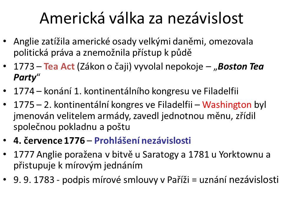 http://jspivey.wikispaces.com/Americas+AK