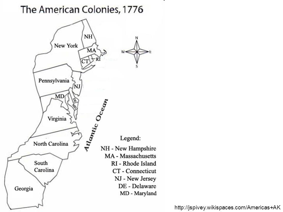 """Americké právní dokumenty základem amerického právního řádu je anglické právo jádro bylo tvořeno common law spolu s postupně vydávanými zákony jednotlivých kolonií po vzniku USA se začal vytvářet současný ústavní systém – základním prvkem jsou """"Články konfederace jižní státy USA měly zpočátku v právním řádu tzv."""