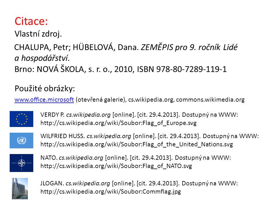 JON HARALD SØBY.cs.wikipedia.org [online]. [cit. 29.4.2013].