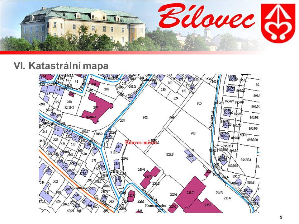 10 Projekt na revitalizaci zámku v Bílovci zahrnuje: Projektovou dokumentaci a platné stavební povolení.
