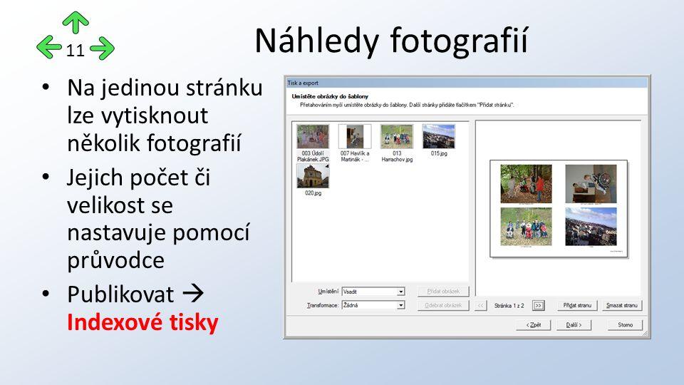 www.gymkh.cz/student/Informatika/zadani/grafika/grafika.ppt http://nd05.jxs.cz/011/486/a84951159b_84946087_o2.jpg Archiv OAJL (www.oajl.cz) Použité zdroje