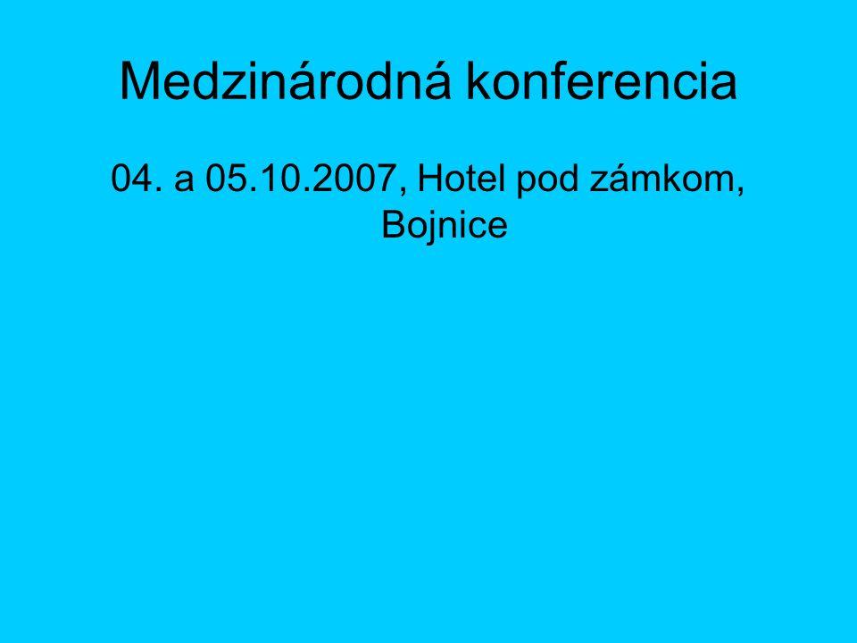 Využití alternativních zdrojů financování v dopravních podnicích MHD v ČR Ing.