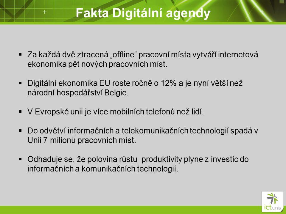 Vysokorychlostní přístup k internetu FTTx- 2013