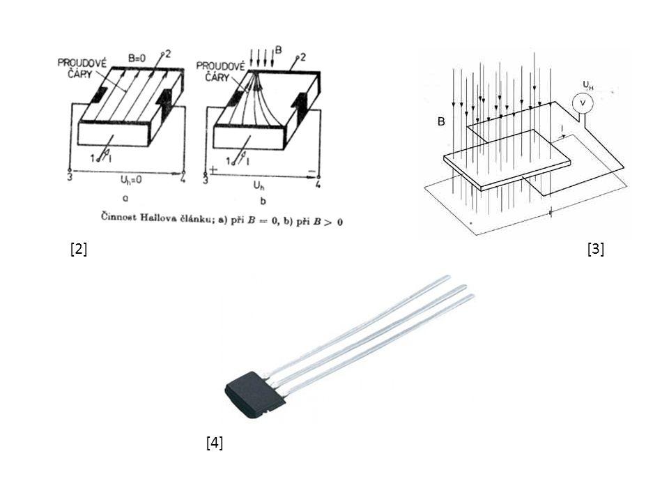 Měření tenzometru pasivní elektrotechnická součástka nepřímé měření mechanického napětí povrch součásti prostřednictvím měření její deformace čidla nalepená na povrchu součásti nebo pevně spojená s měřeným tělesem, převádějí mechanickou deformaci na změnu elektrického odporu