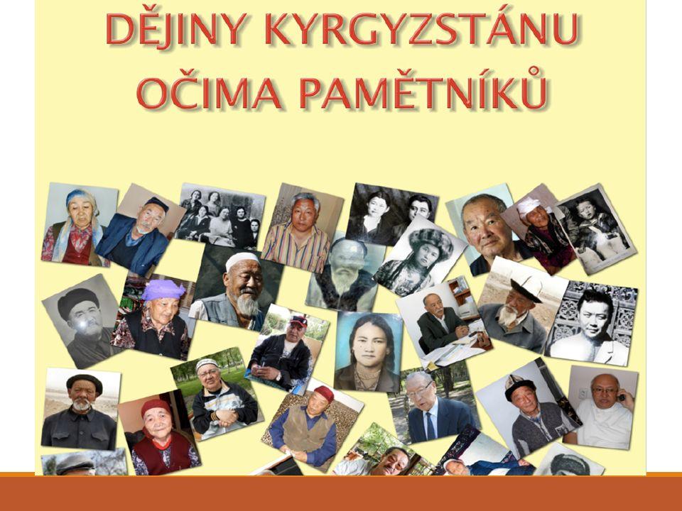 Autoři doc.Ing. PhDr. Petr Kokaisl, Ph.D Amirbek Usmanov Lektoroval: PhDr.