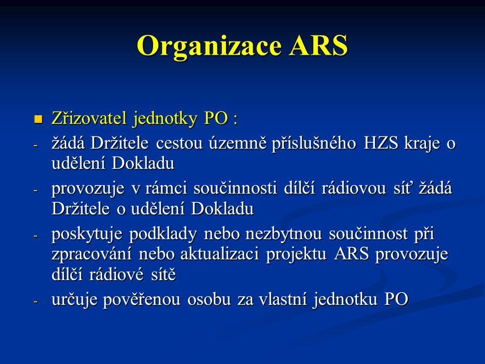 """Dělení kmitočtů podle způsobu použití Celostátní kmitočty: Celostátní kmitočty: - celostátní, značené písmeny """"I , """"K , """"N , """"I+ , """"M+ , """"G+ , """"U , """"Y - jsou používány na celém území ČR - smí být provozovány pouze pro stanovené účely - není možné udělit výjimku z účelu jejich použití"""