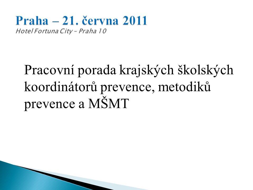 - Novela nařízení vlády č. 75/2005 Sb. - Odměňování - Novela zákona o pedagogických pracovnících