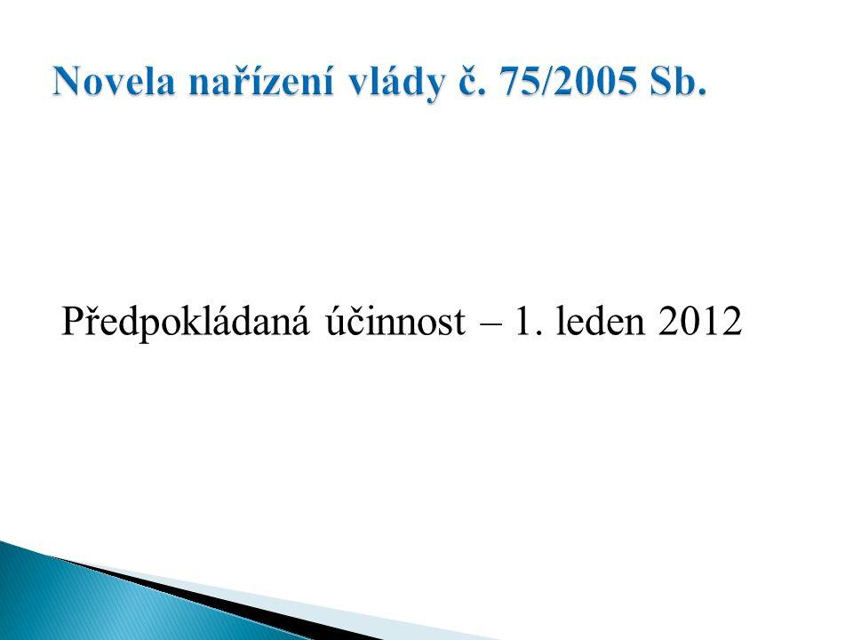 V programovém prohlášení vlády ze dne 4.
