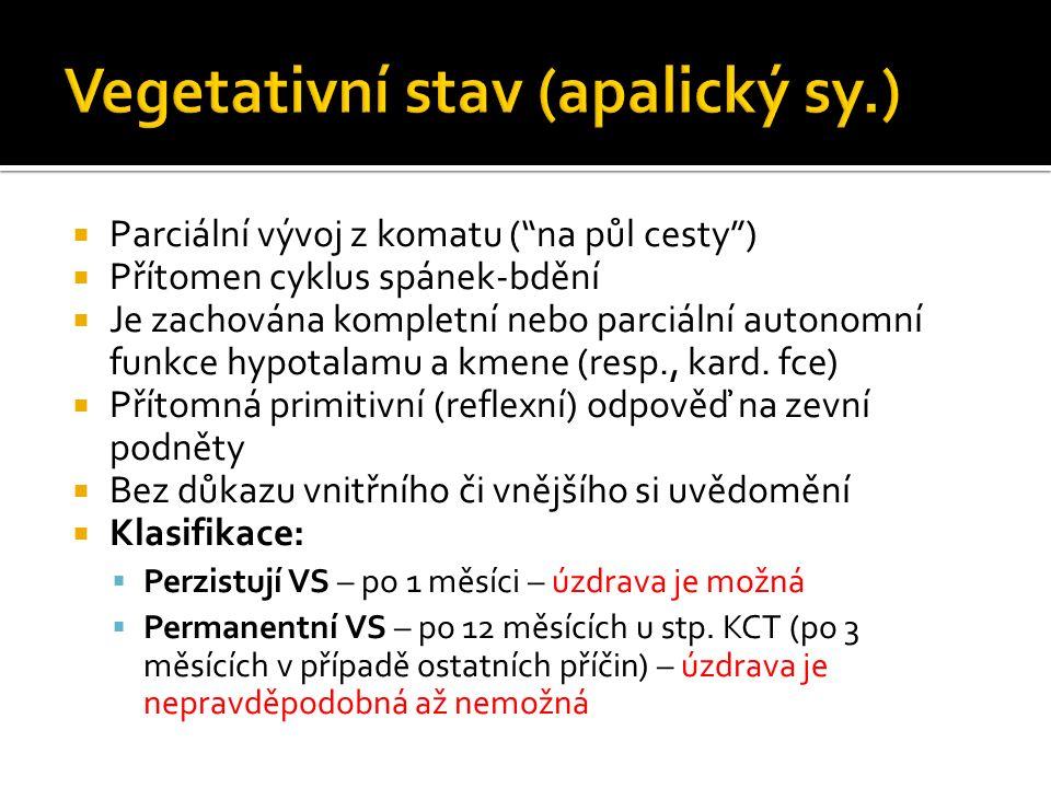 Georgiopulos M et al. Stereotact Funct Neurosurg 2010