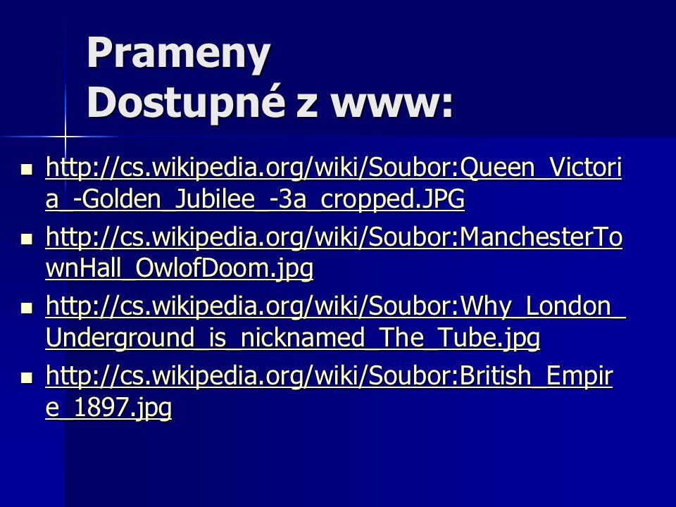 http://www.google.cz/imgres?imgurl=http://prigl.c z/wp-content/uploads/2011/03/dno- pytlea.jpg&imgrefurl=http://prigl.cz/genius- loci/brnensky-slumy-na- herspicke/&usg=__od0q4FZQhxAXzPb9Q1hpufJCbq M=&h=2000&w=3008&sz=6410&hl=cs&start=86& zoom=1&tbnid=h9GkkPxqDm_QRM:&tbnh=159&tb nw=212&ei=BYcDTrn5E46TswaVkI39DQ&prev=/se arch%3Fq%3Dslumy%26hl%3Dcs%26biw%3D144 0%26bih%3D679%26gbv%3D2%26tbm%3Disch&i tbs=1&iact=hc&vpx=361&vpy=306&dur=4927&ho vh=183&hovw=275&tx=208&ty=127&page=5&nds p=18&ved=1t:429,r:7,s:86&biw=1440&bih=679 http://www.google.cz/imgres?imgurl=http://prigl.c z/wp-content/uploads/2011/03/dno- pytlea.jpg&imgrefurl=http://prigl.cz/genius- loci/brnensky-slumy-na- herspicke/&usg=__od0q4FZQhxAXzPb9Q1hpufJCbq M=&h=2000&w=3008&sz=6410&hl=cs&start=86& zoom=1&tbnid=h9GkkPxqDm_QRM:&tbnh=159&tb nw=212&ei=BYcDTrn5E46TswaVkI39DQ&prev=/se arch%3Fq%3Dslumy%26hl%3Dcs%26biw%3D144 0%26bih%3D679%26gbv%3D2%26tbm%3Disch&i tbs=1&iact=hc&vpx=361&vpy=306&dur=4927&ho vh=183&hovw=275&tx=208&ty=127&page=5&nds p=18&ved=1t:429,r:7,s:86&biw=1440&bih=679