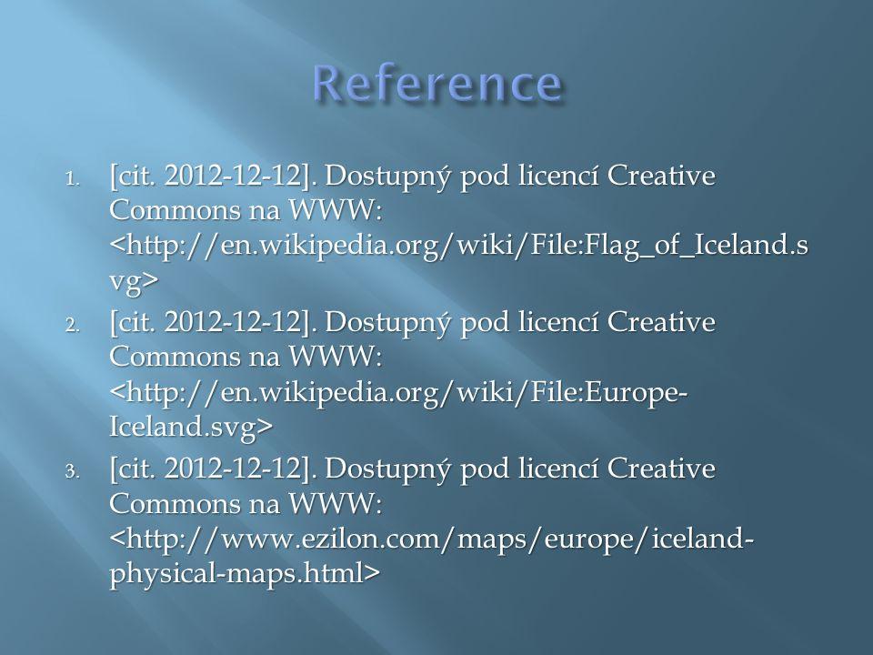 4.[cit. 2012-12-12]. Dostupný pod licencí Creative Commons na WWW: 4.