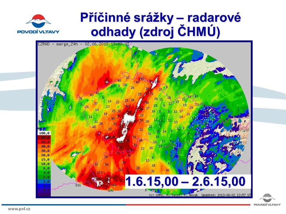 8/9/12 VD Lipno - gravitační zemní hráz - výška hráze25,8 m - vodní elektrárna max.