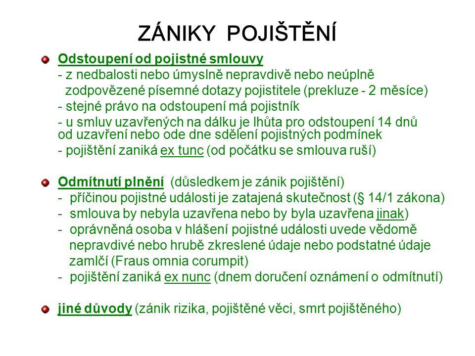 Děkuji za pozornost mlaur@koop.cz mlaur@koop.cz