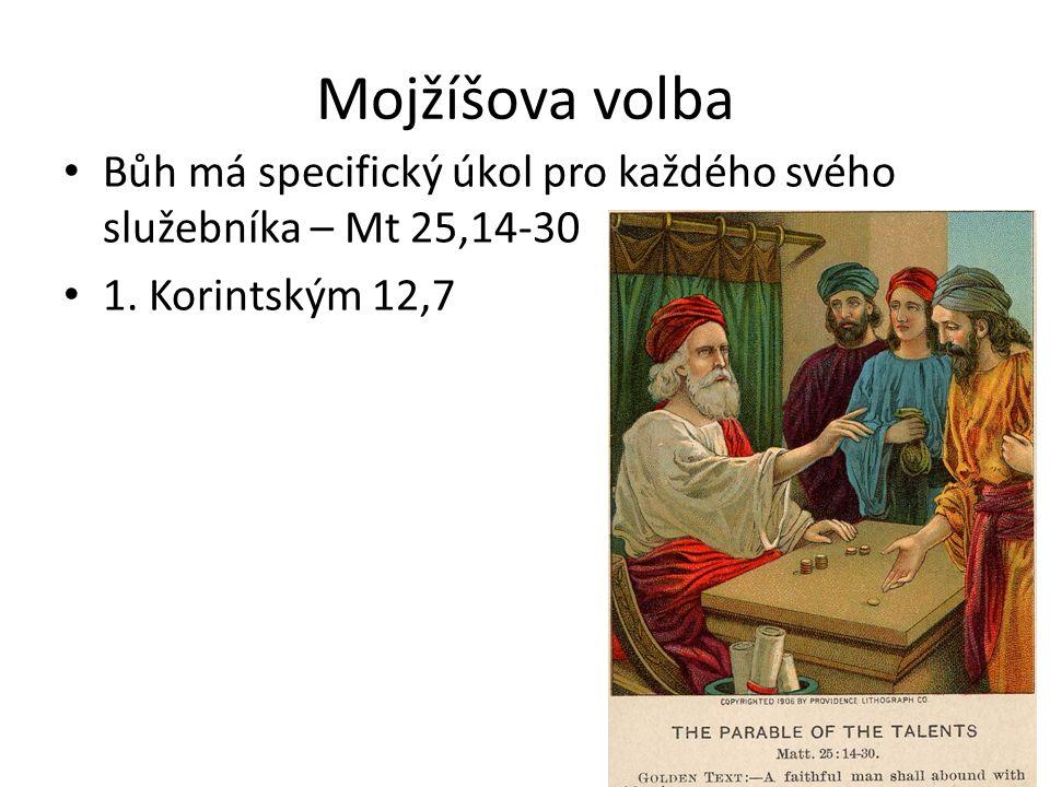 Slavení Velikonoc Ex 12,6-8.