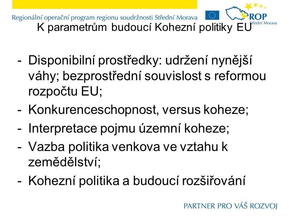 pzahradnik@csas.cz Děkuji za Vaši pozornost
