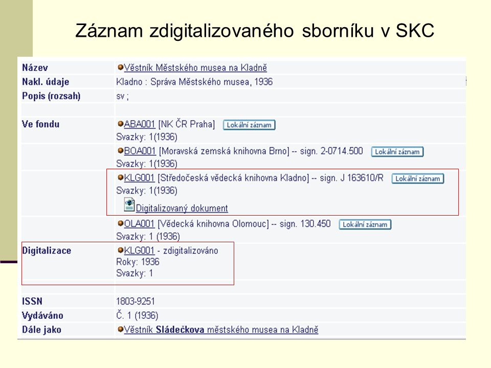 Kramerius VKOL