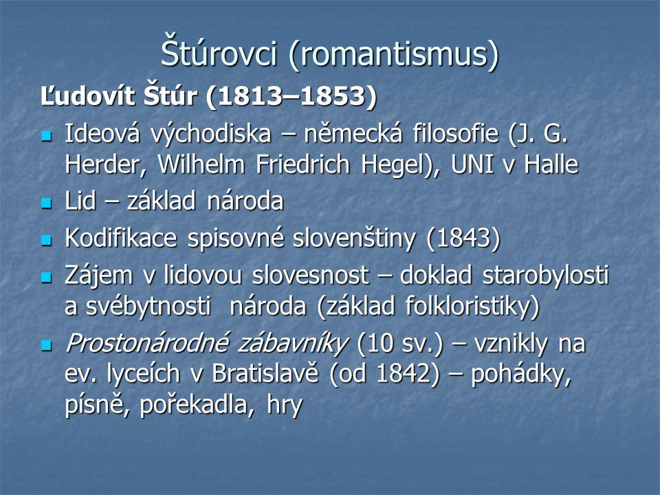 Sběratelé lidové slovesnosti Samuel Reuss (1783–1852) – studium evang.