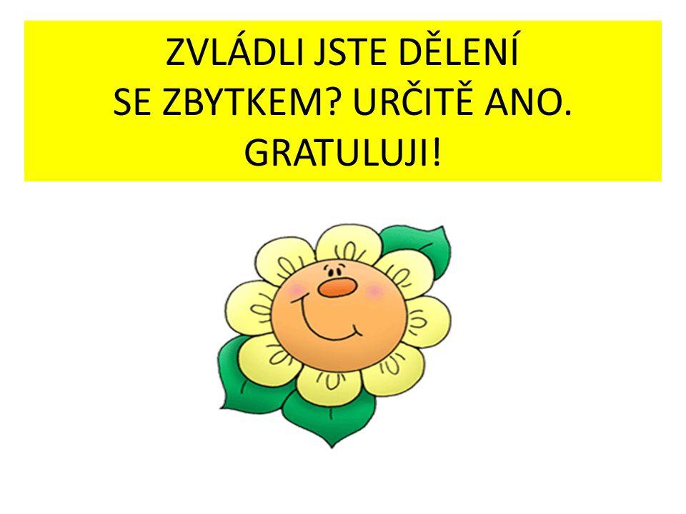 Použité zdroje a materiály Obrázky z galerie Klipart Vlastní archiv autora http://sirmi.ic.cz/index.html