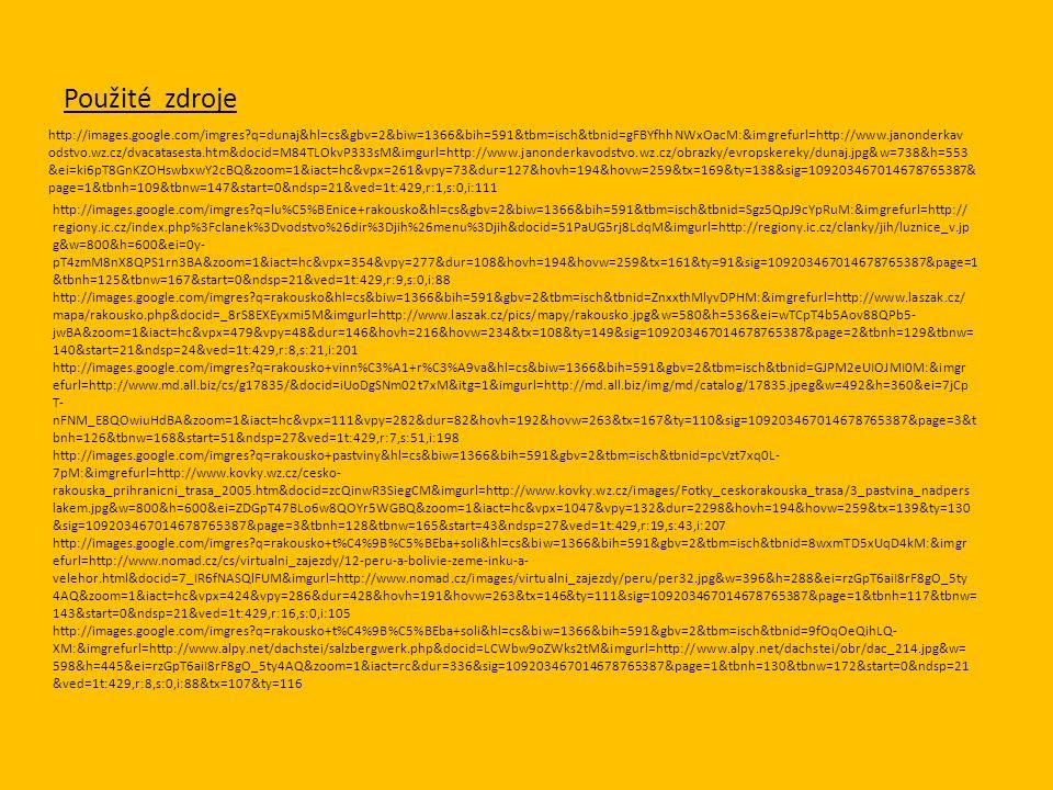 http://images.google.com/imgres?q=rakousko+vodn%C3%AD+elektr%C3%A1rny&hl=cs&gbv=2&biw=1366&bih=591&tbm=isch&tbnid=BY2NkuNcMHBaMM:&imgrefurl=htt p://www.novinky.cz/ekonomika/240547-chysta-se-vystavba-novych-vodnich-elektraren-v- horach.html&docid=xXEjPjoMACLdYM&imgurl=http://media.novinky.cz/042/280424-top_foto1-snfrw.jpg&w=600&h=338&ei=qjKpT- KbNc3Z8QPb2cD_BA&zoom=1&iact=hc&vpx=114&vpy=154&dur=167&hovh=168&hovw=299&tx=187&ty=85&sig=109203467014678765387&page=1&tbnh=121&tbnw=210 &start=0&ndsp=18&ved=1t:429,r:0,s:0,i:69 http://images.google.com/imgres?q=willendorfsk%C3%A1+venu%C5%A1e&hl=cs&gbv=2&biw=1366&bih=591&tbm=isch&tbnid=H744aEgVX- IxIM:&imgrefurl=http://www.ceskenoviny.cz/domov/index_img.php%3Fid%3D89161&docid=HGasoKCCCAAZRM&imgurl=http://i3.cn.cz/1217926088_07- venuse.jpg&w=380&h=527&ei=3zOpT6S3NMHdtAbw8tDOBA&zoom=1&iact=hc&vpx=315&vpy=214&dur=110&hovh=264&hovw=191&tx=132&ty=196&sig=1092034670146 78765387&page=1&tbnh=97&tbnw=70&start=0&ndsp=32&ved=1t:429,r:14,s:0,i:138 http://images.google.com/imgres?q=mozart&hl=cs&gbv=2&biw=1366&bih=591&tbm=isch&tbnid=6MQ- fZg_vrPxNM:&imgrefurl=http://smisene.webzdarma.cz/search.php%3Frskolik%3D15%26rskolikata%3D4%26rstext%3Dall-phpRS- all%26rsautor%3Dnic%26rstema%3D3%26rskde%3Dvse%26rsvelikost%3Dsab%26rsrazeni%3Ddatum_90&docid=M79ikb_ncOqfIM&imgurl=http://smisene.webzdarma.cz/im g/mozart.jpg&w=460&h=446&ei=KTWpT5HXOMfVsgaLtNEG&zoom=1&iact=hc&vpx=731&vpy=256&dur=1862&hovh=221&hovw=228&tx=101&ty=149&sig=1092034670146 78765387&page=1&tbnh=110&tbnw=120&start=0&ndsp=30&ved=1t:429,r:26,s:0,i:137 http://images.google.com/imgres?q=alpy+rakousko&hl=cs&biw=1366&bih=591&gbv=2&tbm=isch&tbnid=bF1zvHNxJMFJUM:&imgrefurl=http://www.rakousko.info/alpy/& docid=ajo2EPyronID8M&imgurl=http://www.rakousko.info/media/pictures/23.jpg&w=1600&h=1200&ei=BTepT- uAFMnYtAaft7SRBQ&zoom=1&iact=hc&vpx=429&vpy=172&dur=2449&hovh=194&hovw=259&tx=136&ty=120&sig=109203467014678765387&page=1&tbnh=111&tbnw=16 1&start=0&ndsp=21&ved=1t:429,r:2,s:0,i:89 http://images