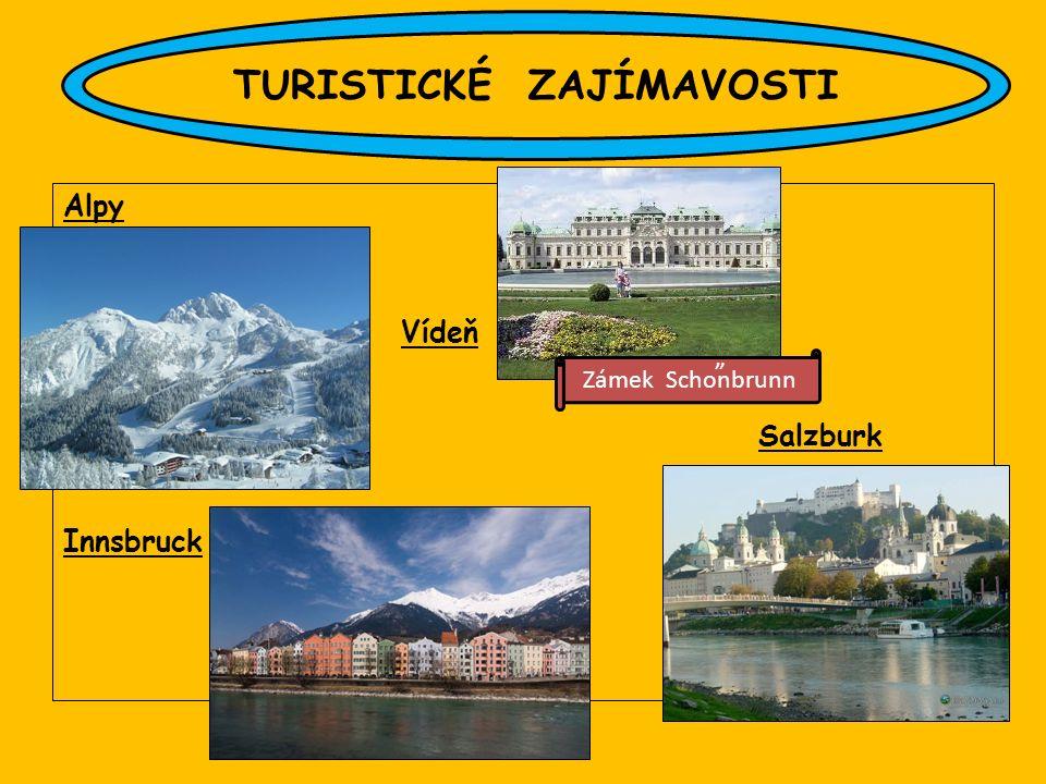 Použité zdroje http://images.google.com/imgres?q=dunaj&hl=cs&gbv=2&biw=1366&bih=591&tbm=isch&tbnid=gFBYfhhNWxOacM:&imgrefurl=http://www.janonderkav odstvo.wz.cz/dvacatasesta.htm&docid=M84TLOkvP333sM&imgurl=http://www.janonderkavodstvo.wz.cz/obrazky/evropskereky/dunaj.jpg&w=738&h=553 &ei=ki6pT8GnKZOHswbxwY2cBQ&zoom=1&iact=hc&vpx=261&vpy=73&dur=127&hovh=194&hovw=259&tx=169&ty=138&sig=109203467014678765387& page=1&tbnh=109&tbnw=147&start=0&ndsp=21&ved=1t:429,r:1,s:0,i:111 http://images.google.com/imgres?q=lu%C5%BEnice+rakousko&hl=cs&gbv=2&biw=1366&bih=591&tbm=isch&tbnid=Sgz5QpJ9cYpRuM:&imgrefurl=http:// regiony.ic.cz/index.php%3Fclanek%3Dvodstvo%26dir%3Djih%26menu%3Djih&docid=51PaUG5rj8LdqM&imgurl=http://regiony.ic.cz/clanky/jih/luznice_v.jp g&w=800&h=600&ei=0y- pT4zmM8nX8QPS1rn3BA&zoom=1&iact=hc&vpx=354&vpy=277&dur=108&hovh=194&hovw=259&tx=161&ty=91&sig=109203467014678765387&page=1 &tbnh=125&tbnw=167&start=0&ndsp=21&ved=1t:429,r:9,s:0,i:88 http://images.google.com/imgres?q=rakousko&hl=cs&biw=1366&bih=591&gbv=2&tbm=isch&tbnid=ZnxxthMlyvDPHM:&imgrefurl=http://www.laszak.cz/ mapa/rakousko.php&docid=_8rS8EXEyxmi5M&imgurl=http://www.laszak.cz/pics/mapy/rakousko.jpg&w=580&h=536&ei=wTCpT4b5Aov88QPb5- jwBA&zoom=1&iact=hc&vpx=479&vpy=48&dur=146&hovh=216&hovw=234&tx=108&ty=149&sig=109203467014678765387&page=2&tbnh=129&tbnw= 140&start=21&ndsp=24&ved=1t:429,r:8,s:21,i:201 http://images.google.com/imgres?q=rakousko+vinn%C3%A1+r%C3%A9va&hl=cs&biw=1366&bih=591&gbv=2&tbm=isch&tbnid=GJPM2eUIOJMI0M:&imgr efurl=http://www.md.all.biz/cs/g17835/&docid=iUoDgSNm02t7xM&itg=1&imgurl=http://md.all.biz/img/md/catalog/17835.jpeg&w=492&h=360&ei=7jCp T- nFNM_E8QOwiuHdBA&zoom=1&iact=hc&vpx=111&vpy=282&dur=82&hovh=192&hovw=263&tx=167&ty=110&sig=109203467014678765387&page=3&t bnh=126&tbnw=168&start=51&ndsp=27&ved=1t:429,r:7,s:51,i:198 http://images.google.com/imgres?q=rakousko+pastviny&hl=cs&biw=1366&bih=591&gbv=2&tbm=isch&tbnid=pcVzt7xq0L- 7pM:&imgrefurl=http://www.kovky.wz.cz/cesko- rakouska_prihra