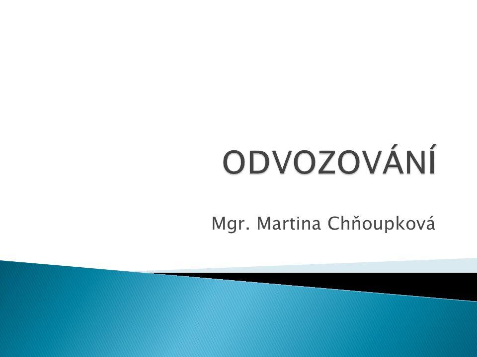 Včera jsme byli v Mladé Boleslavy, kde sídlí firma škoda auto.