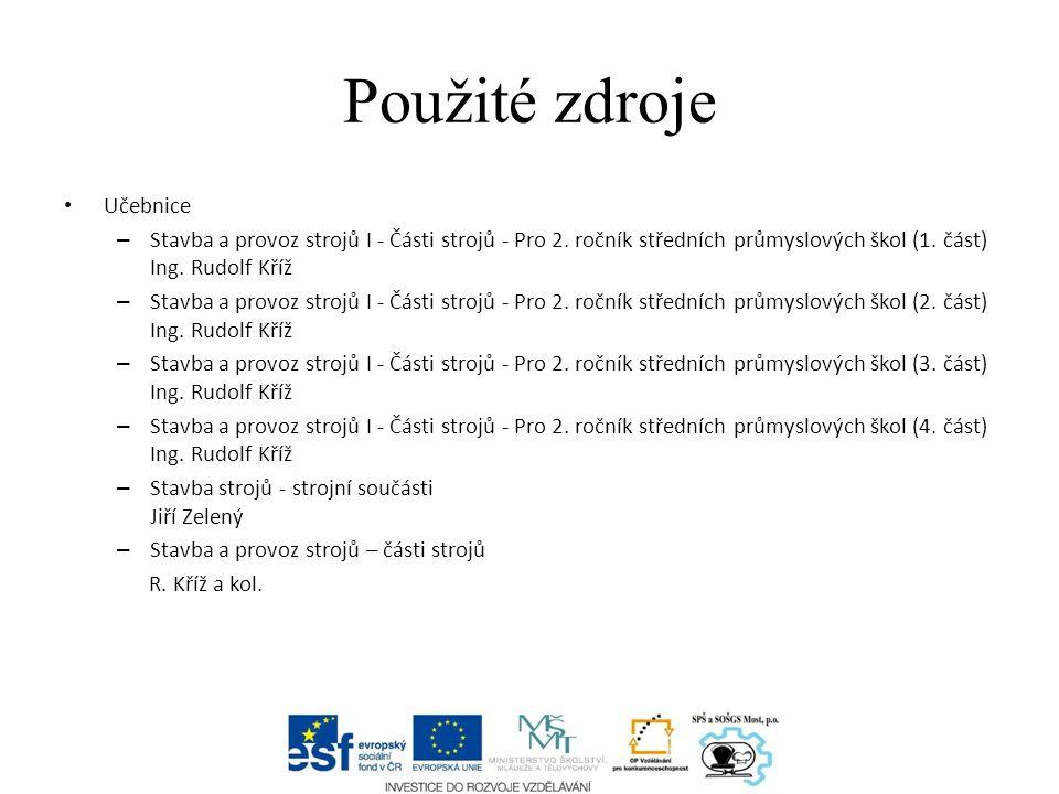 Stažené obrázky: -http://www.poradte.cz/domacnost-a-bydleni/9487-medene-trubky-lisovani- svepomoci.htmlhttp://www.poradte.cz/domacnost-a-bydleni/9487-medene-trubky-lisovani- svepomoci.html -http://www.sfb-praha.cz/page.php?str=kamenove-potrubihttp://www.sfb-praha.cz/page.php?str=kamenove-potrubi
