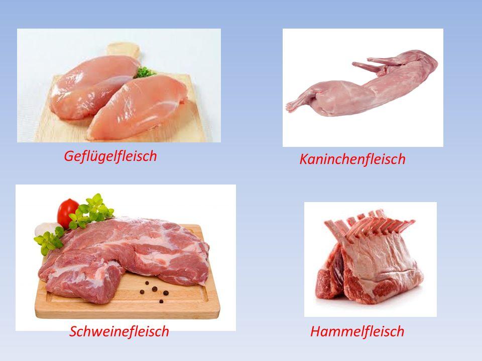 r Braten r Rinder- r Schweine- r Kalbs- r Lenden- r Hack- r Reh- braten hovězí pečeně vepřová pečeně telecí pečeně svíčková pečeně sekaná pečeně srnčí pečeně