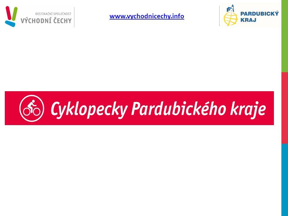 -5.ročník soutěže Letní pecky, poznej všecky -termín: od 14.5.