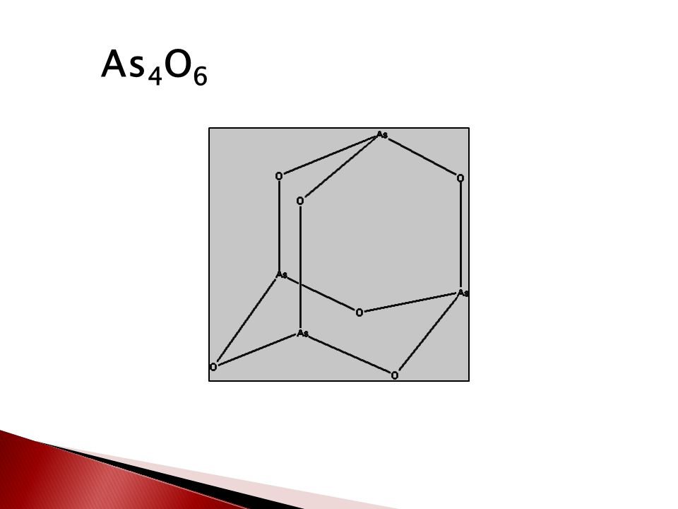 """Arzenolit, arzenit, """"květ arzénový , As 2 O 3 Naleziště: Jáchymov, Čechy Produkt zvětrávání arzénových rud"""