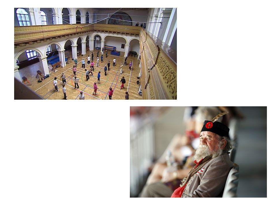 ČOS je v ČR čtvrtým nejpočetnějším občanským sdružením, jehož členové se dobrovolně věnují pohybovým aktivitám v oddílech sokolské všestrannosti (aktivity pro členy, kteří nechtějí sportovat vrcholově) a kulturní činnosti ve folklórních a loutkářských souborech.