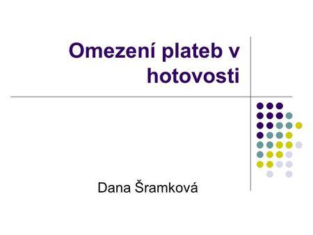 online pujcka ihned na úcet příbor cz