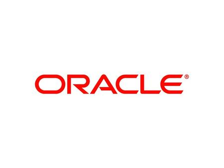 Oracle BI APPS Oracle BI Applications are complete, pre-built BI solutions that help people at all levels of an organization better understand how their.