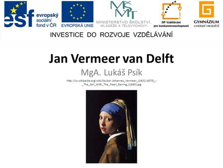 Jan Vermeer van Delft MgA. Lukáš Psík  _The_Girl_With_The_Pearl_Earring_(1665).jpg.