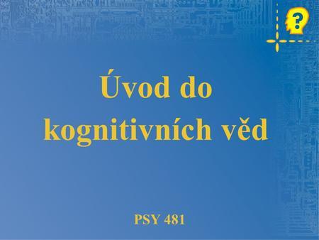 cognitive psychology 7th edition robert sternberg pdf