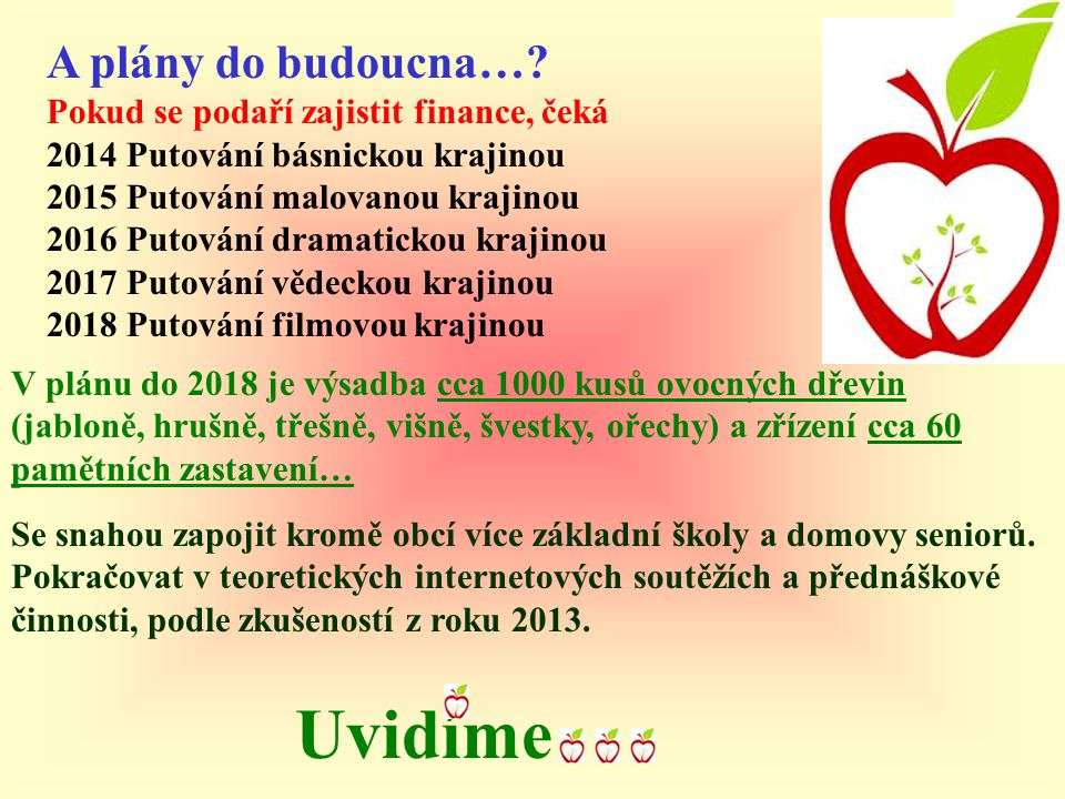 Mějte se hezky a zase někdy nashledanou… www.souteze.strakonice.eu miroslav.sobr@mu-st.cz 606 669 920 Více a kontakt:
