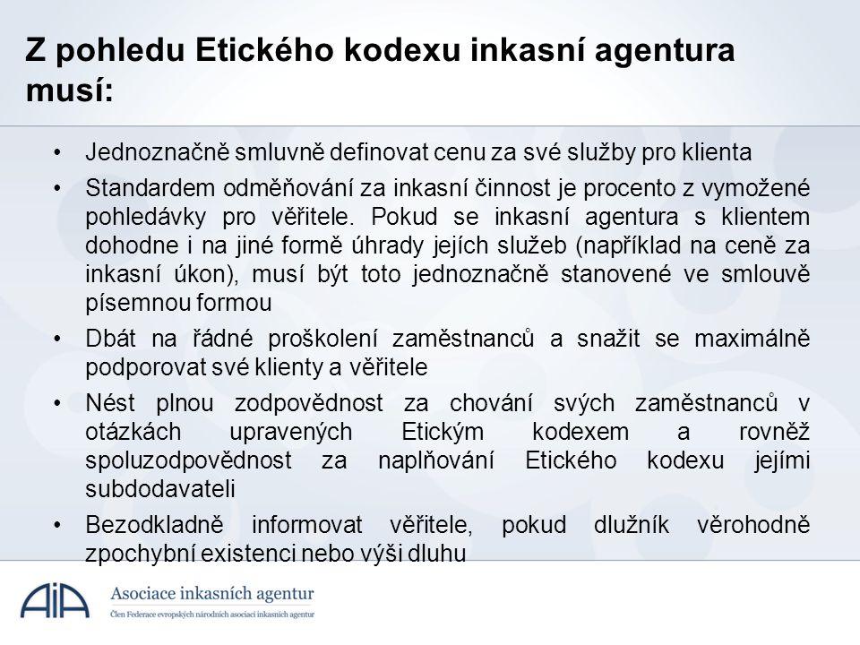 Kontakt Email: vladimir.gazarek@aczi.czvladimir.gazarek@aczi.cz Mobil: +420 602 393576 Email: Radek.Lastovicka@cz.ey.comRadek.Lastovicka@cz.ey.com Mobil: +420 731 627103