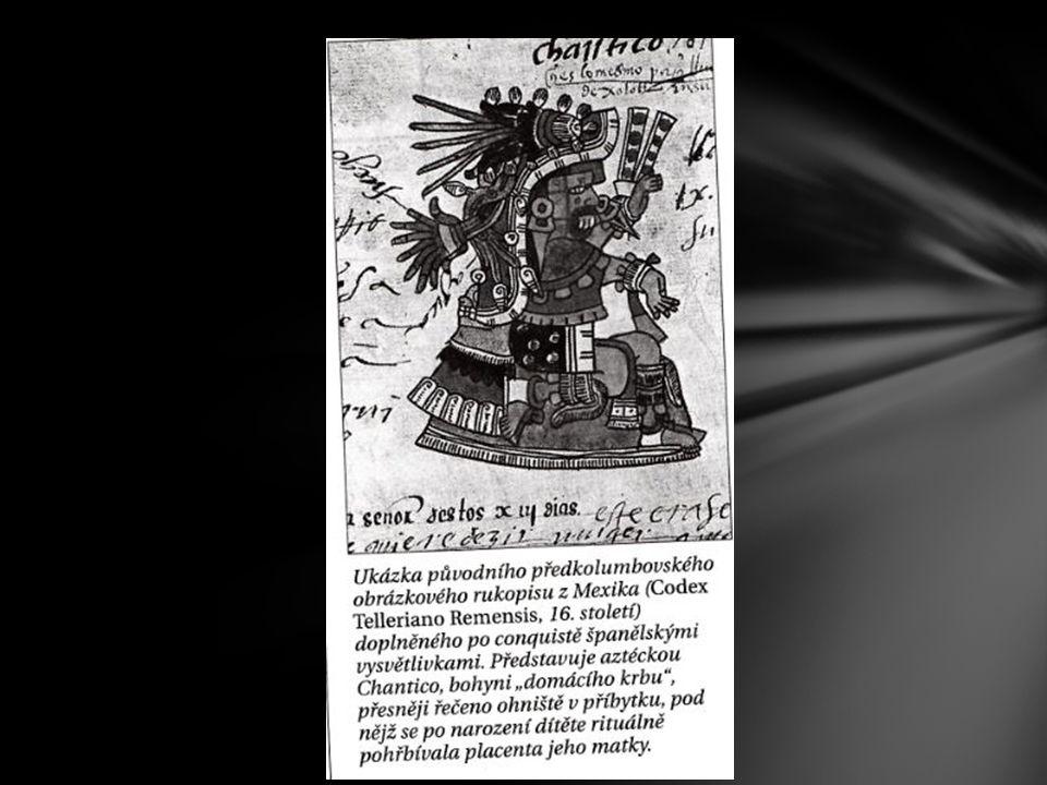  kalendářní systém: od Mayů nazvali ho xihuitl, byl tvořen 18 skupinami po 20 dnech..součet dosáhl 360 dnů + 5 dní navíc (osudové) + každý čtvrtý rok přidali 1 den navíc AZTÉCKÉ UMĚNÍ A KULTURA