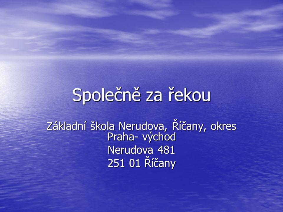 Naše skupina • A kdo jsme: Šesťák- Radek Sedmáci: Hela a Míla Osmák: Fanda Deváťák: Petr