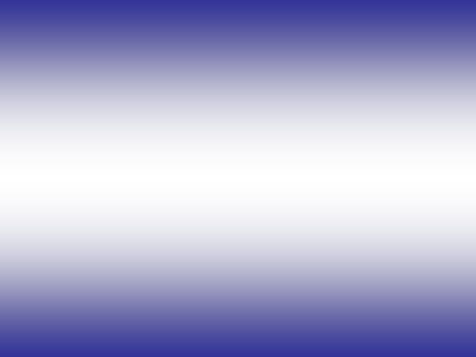 Složky živé byliny stromy hmyz a ostatní drobní živočichové savci ptáci baktérie keře plazi ryby obojživelníci Složky neživé teplota množství vody půda množství slunečního záření vítr horniny humus Zpět