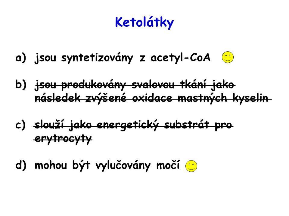 Obrázek převzat z http://herkules.oulu.fi/isbn9514270312/html/graphic22.png (leden 2007) http://herkules.oulu.fi/isbn9514270312/html/graphic22.png Syntéza mastných kyselin (1 cyklus)