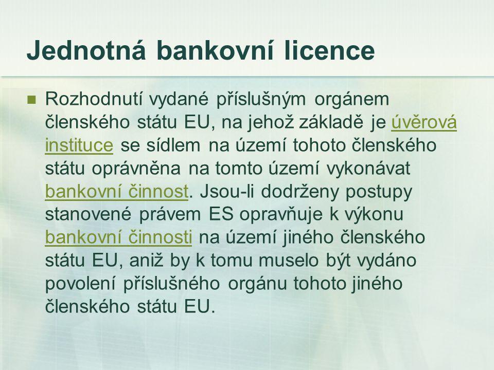 Počet bank podle vlastnictví http://www.cnb.cz/cs/dohled_financni_trh/souhrnne_informace_fin_trhy/zakladni_ukazatele_fin_trhu/banky/bs_ukazatele_tab01.html