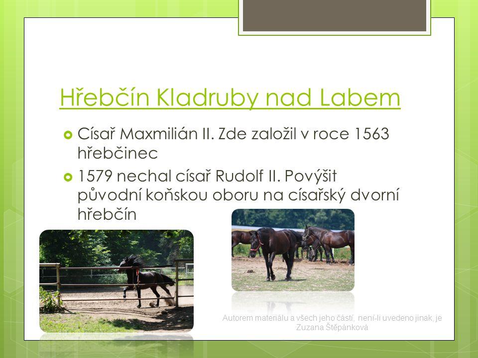 Použité zdroje: Zámek Litomyšl: [cit.2011-09-05].