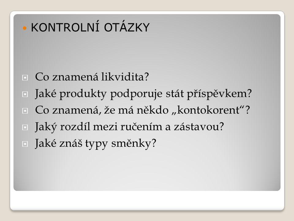 ČECHOVÁ, Jarmila.Ekonomika pro gymnázia. 1. vyd. Praha: Eduko, 2011, 112 s.