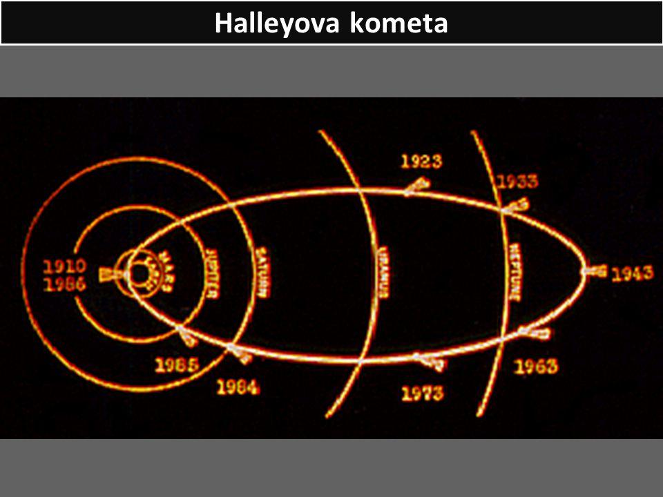 Heliopauza Je oblast (rozhraní), kde přestává působit sluneční vítr.