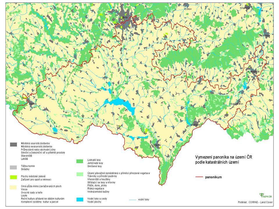 """Natura 2000 v euronovele českého zákona o ochraně přírody a krajiny SPA - """"ptačí oblasti , zvláštní (hybridní) kategorie obecné (!) územní ochrany, vyhlašuje vláda nařízením, možný překryv s kteroukoliv jinou."""